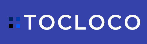 TOCLOCO LTD